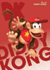 14. Diddy Kong